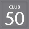logo_c50_home